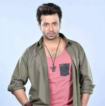 Shakib Khan phone number, bio, age, height, net worth 2021