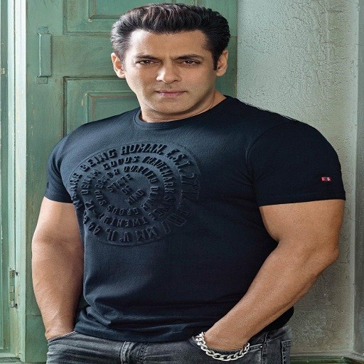 salman khan phone number