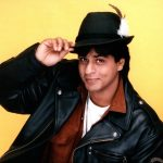 Shah Rukh Khan bio, age, height, net worth big update 2021